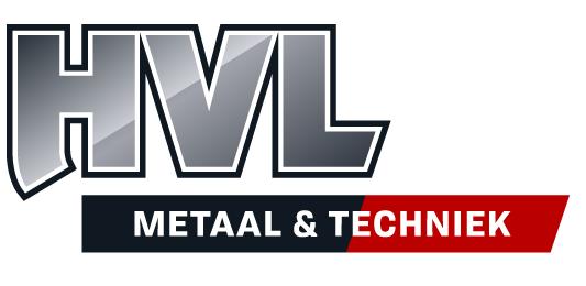 HVL metaal & techniek