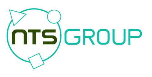 NTS Group