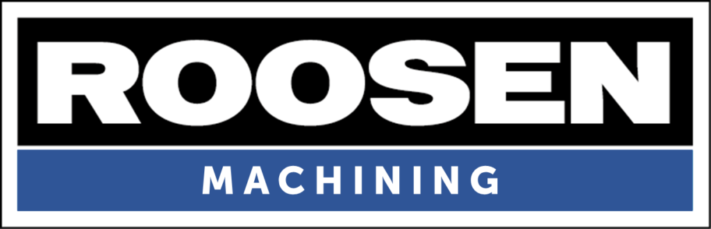 Smits machinefabriek