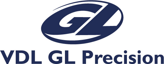 VDL GL Precision