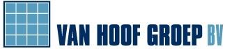 Van Hoof Groep