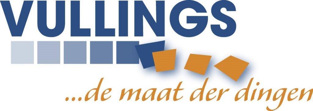 Vullings