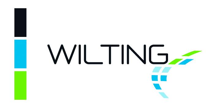 Wilting